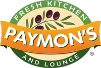 PAYMON'S Fresh Kitchen and Lounge - Mediterranean Restaurant Las Vegas